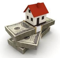 real-estate-taxes