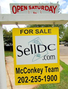 sell-dc-real-estate