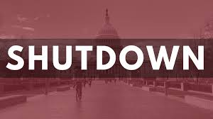 sell-dc-government-shutdown