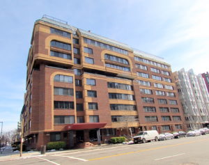 logan-park-condo-sell-dc