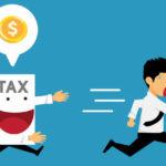 tax-victory