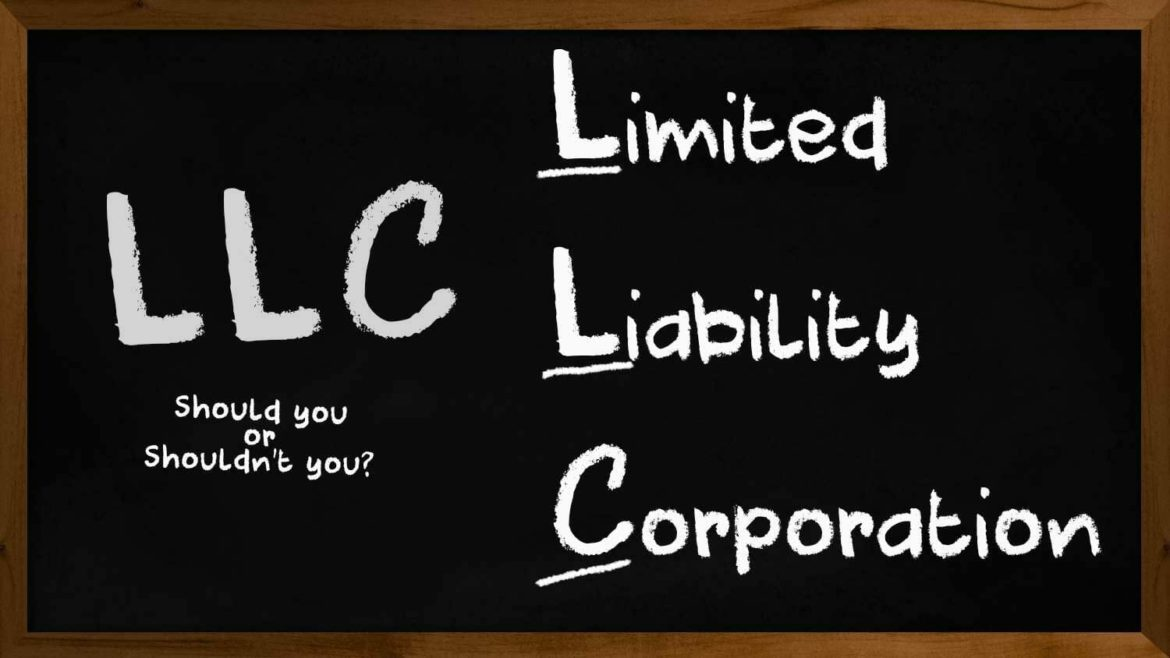 llc-advantages