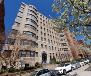 sell-dc-the-bader-condo